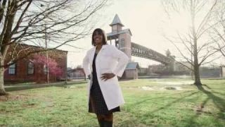 Morehouse Healthcare - Bridging Health to Health Equity